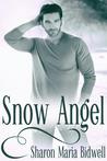 Snow Angel (Angel, #1)
