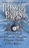 Timeswept Brides