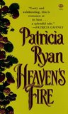 Heaven's Fire (Fairfax Family, #2; Lords of Conquest, #6)
