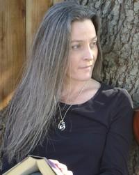 Lisa Desrochers