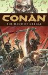 Conan, Vol. 6: The Hand of Nergal
