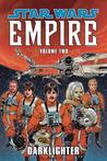 Star Wars: Empire, Volume 2: Darklighter