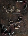 Call of Cthulhu D20 Roleplaying Game (Call of Cthulhu RPG)