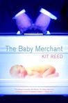 The Baby Merchant