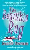 The Bearskin Rug (Jewel Heiss #3)