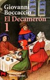 El Decamerón 1
