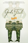 God's Fool: A Novel