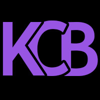 K.C. Burn