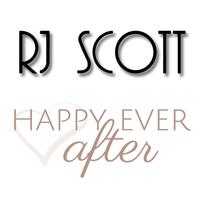 R.J. Scott