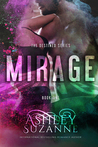 Mirage (Destined, #1)