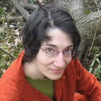 Myla Goldberg