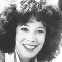 Jane Dentinger
