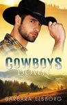Cowboys Down
