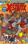 X-Statix, Volume 1: Good Omens