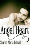 Angel Heart (Angel, #2)