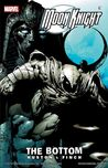 Moon Knight, Volume 1: The Bottom