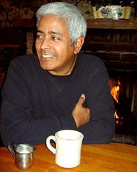 Raúl Colón
