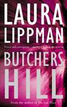 Butchers Hill (Tess Monaghan #3)