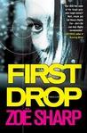First Drop (Charlie Fox, #4)