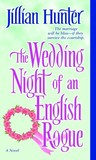 The Wedding Night of an English Rogue (Boscastle, #3)