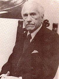 Enrique Anderson Imbert