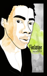 Finlater