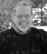 Richard J. Foster