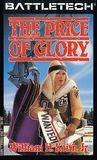 The Price of Glory (Saga of the Gray Death Legion, #3)