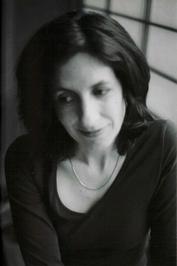 Marie Lamba