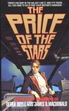 The Price of the Stars (Mageworlds, #1)