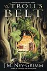 The Troll's Belt