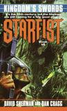 Kingdom's Swords (Starfist, #7)