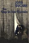 The Gap in the Curtain (Sir Edward Leithen #4)