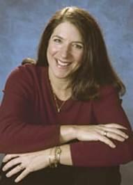 Judith Arnold