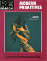Modern Primitives: An Investigation of Contemporary Adornment and Ritual