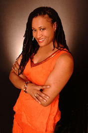 Kimberly Kaye Terry