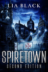 Spiretown