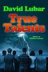 True Talents (Talents, #2)