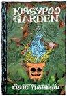 Kissypoo Garden: The Shorter Works of Craig Thompson