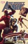 The Mighty Avengers, Vol. 3: Secret Invasion, Vol. 1