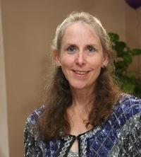 Laura J. Mixon
