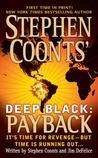 Payback (Deep Black, #4)