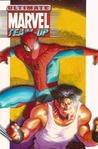 Ultimate Marvel Team-Up, Vol. 1