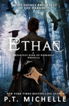 Ethan (Brightest Kind of Darkness, #0.5)