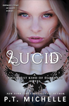 Lucid (Brightest Kind of Darkness, #2)