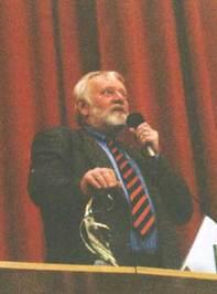 Kir Bulychev