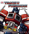 Transformers: The Ultimate Guide