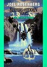 The Silver Stone (Keepers of the Hidden Ways, #2)