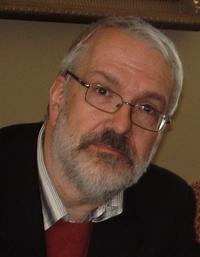 Robert Runte