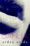 Dahlia (Dishabille #1)